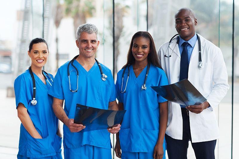 Top Doctors 2019 Doctor medical, Medical, Copd management