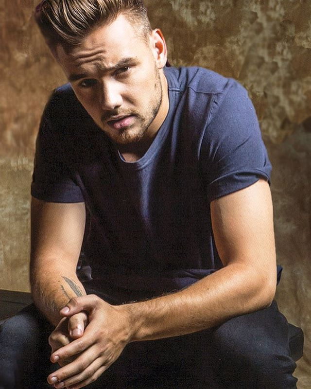 did I save this hq of Liam, or did this hq of Liam save me
