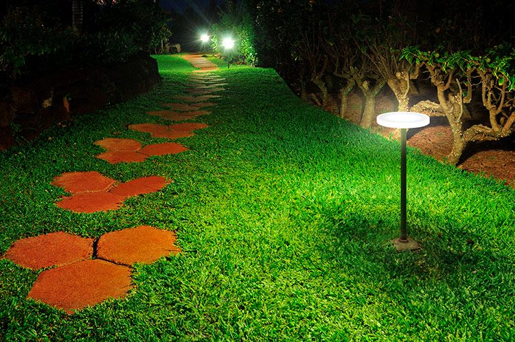 LED PMMA FLOOR LAMP CLAN 60 LARGE CLAN SERIES BY LOMBARDO | DESIGN CRISTIAN TENGATTINI
