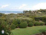 Appartamento Vendita Castiglione Della Pescaia