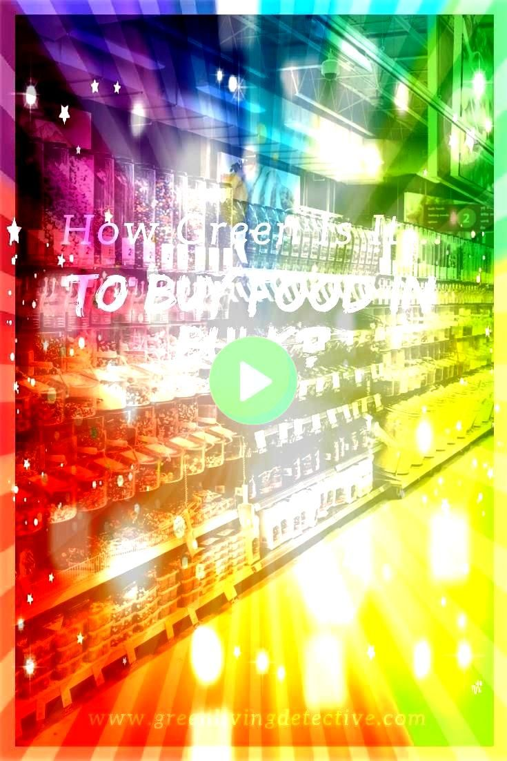 It To Buy Food In Bulk Buying These Foods In Bulk Will Save You Big Bucks Clark  Ive Been A Frugal Mom For The Past Years At First It Was Out Of Necessity And Now It Is O...