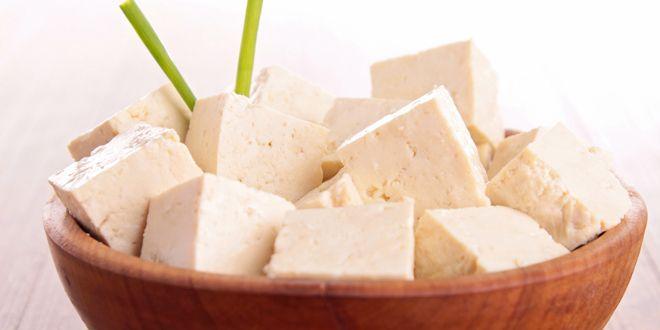peu calorique digeste et riche en prot ines v g tales le tofu poss de de nombreux atouts pour. Black Bedroom Furniture Sets. Home Design Ideas