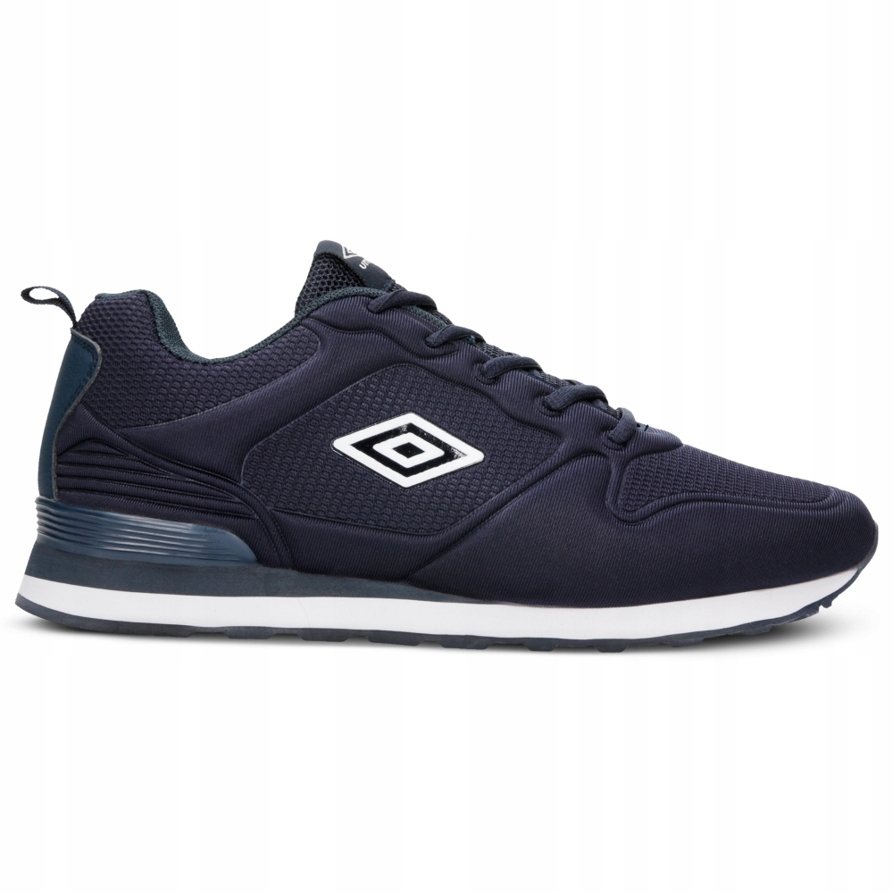 Umbro 43 Ire Buty Meskie Sportowe 8308772411 Oficjalne Archiwum Allegro Dc Sneaker Shoes Sneakers