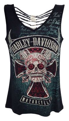 Where To Buy 90s Clothes | Womens Fashion Edgy | Harley