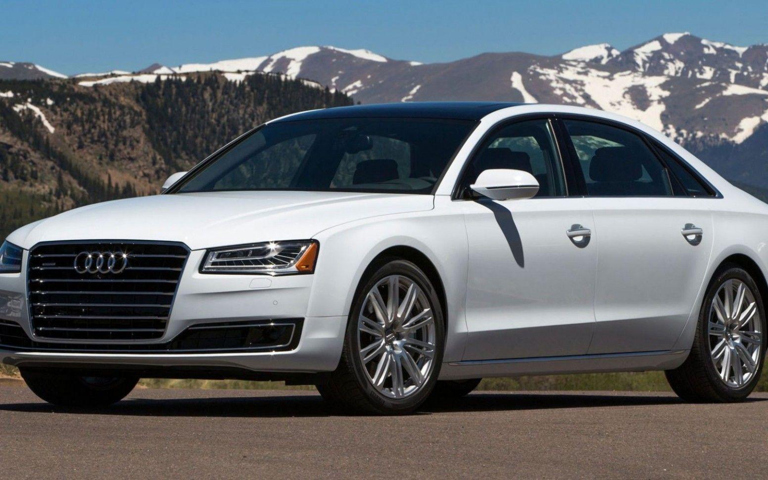 2020 Audi A9 Price And di 2020