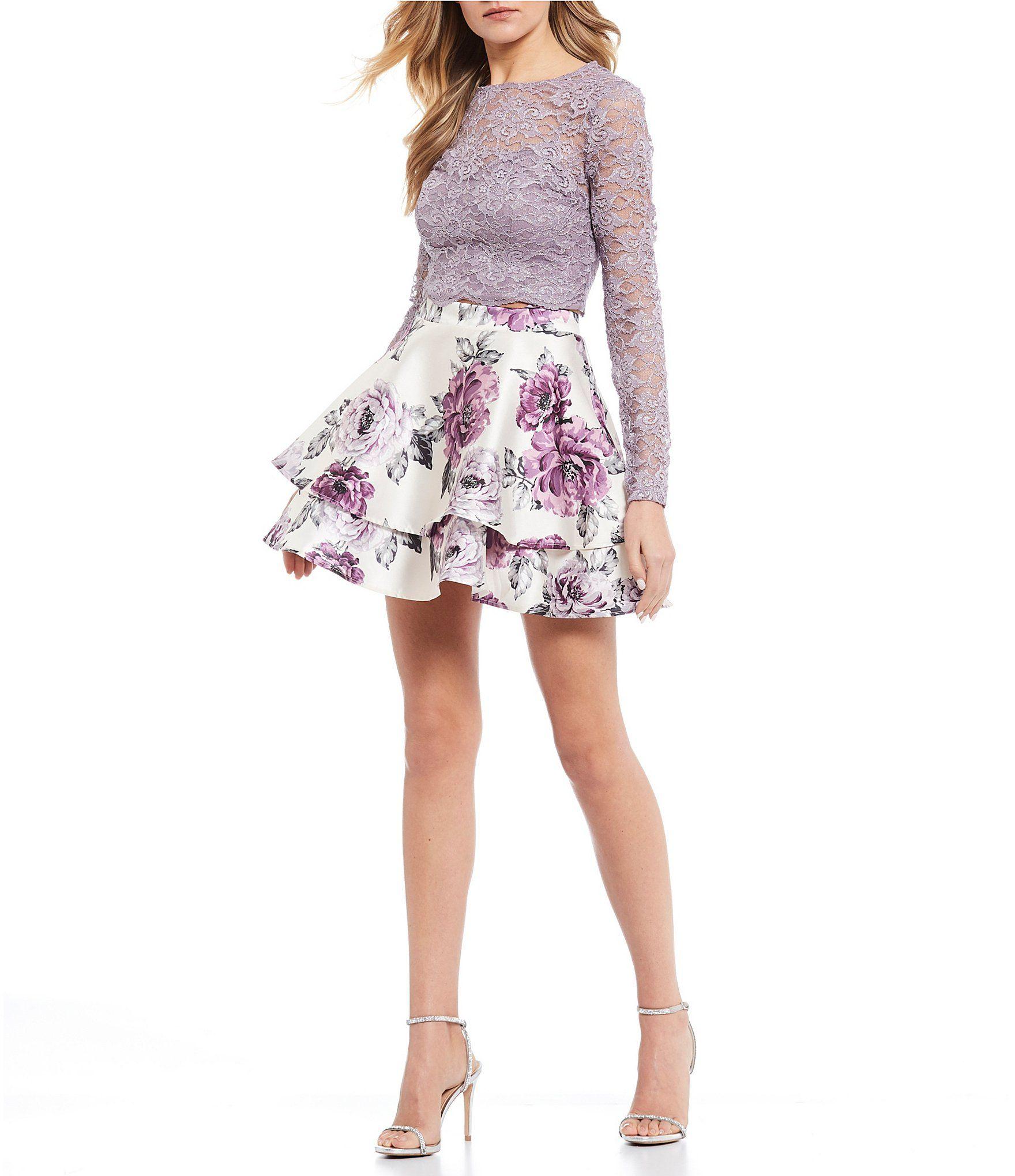 Pin By Hannah Sherer On Dresses Cute Long Sleeve Dresses Lace Top Long Sleeve Long Sleeve Dress [ 2040 x 1760 Pixel ]