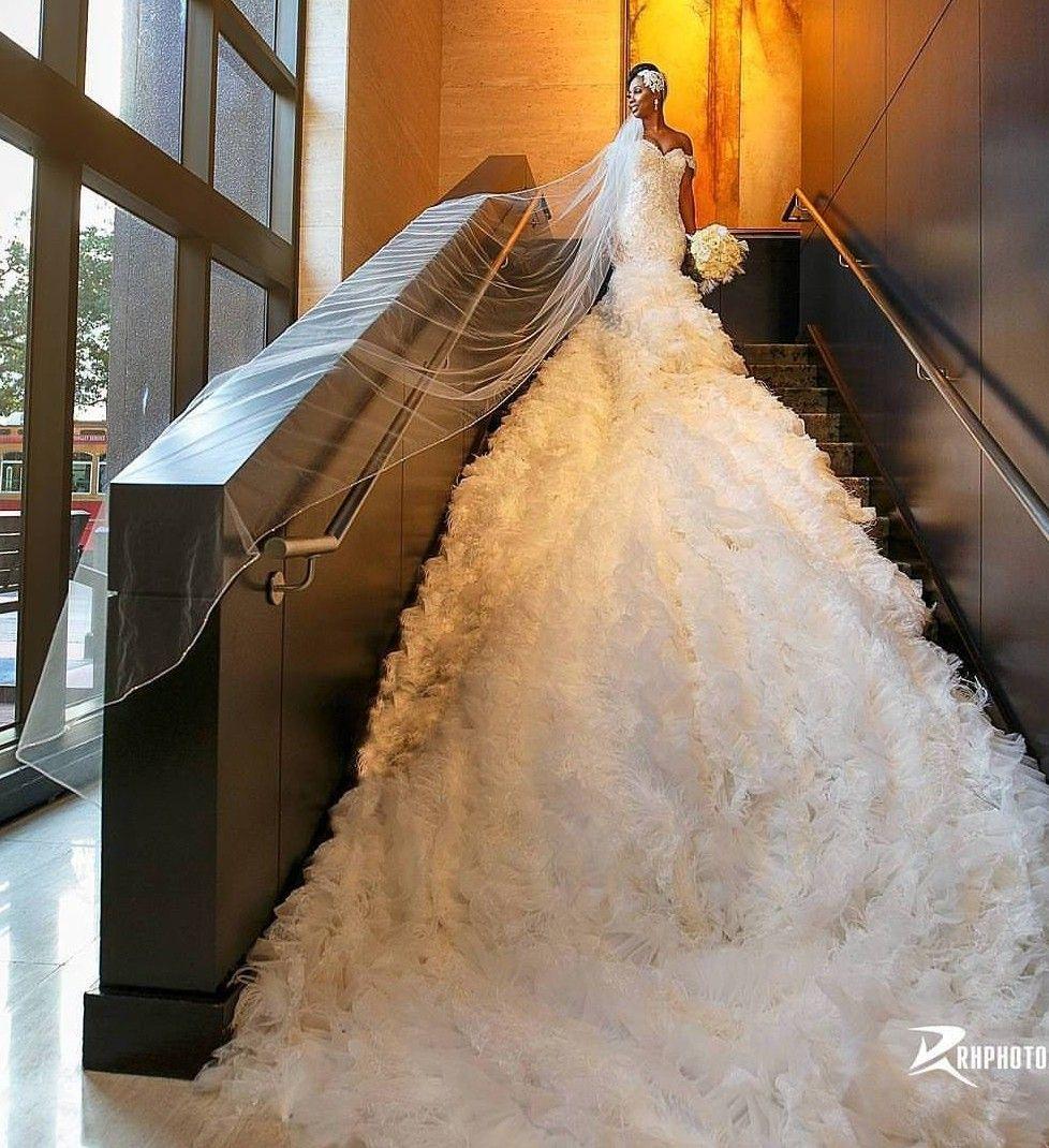 Night before wedding decorations january 2019 Pin by Maria Esangbedo on wedding   Pinterest  Wedding