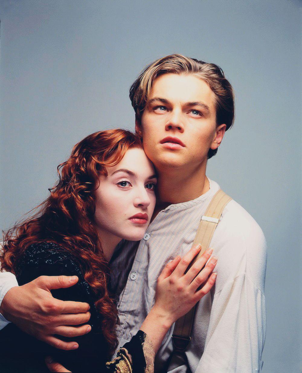 Tumblr Mrjtufehso1qbv679o2 R1 1280 Jpg 1000 1234 Kate Titanic Kate Winslet And Leonardo Titanic Leonardo Dicaprio