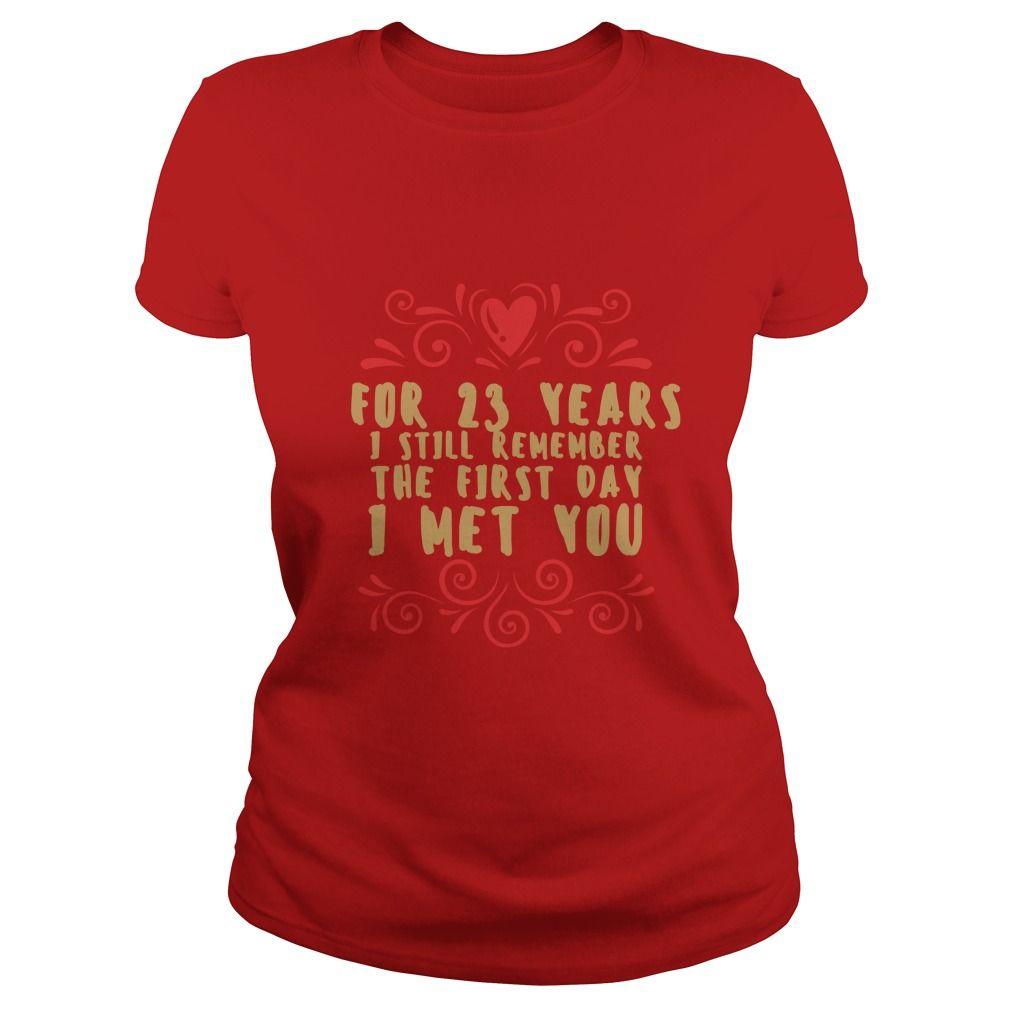 23rd wedding anniversary meaning deweddingjpgcom