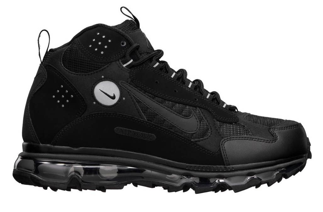 timeless design 9a169 4f160 nike air max terra sertig size 12 - Google Search
