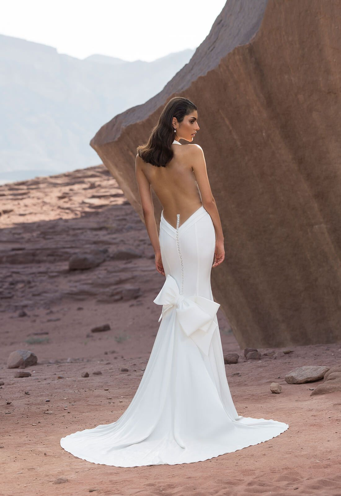 Previously owned wedding dresses  Style no   Dream Wedding  Pinterest  Pnina tornai and Wedding