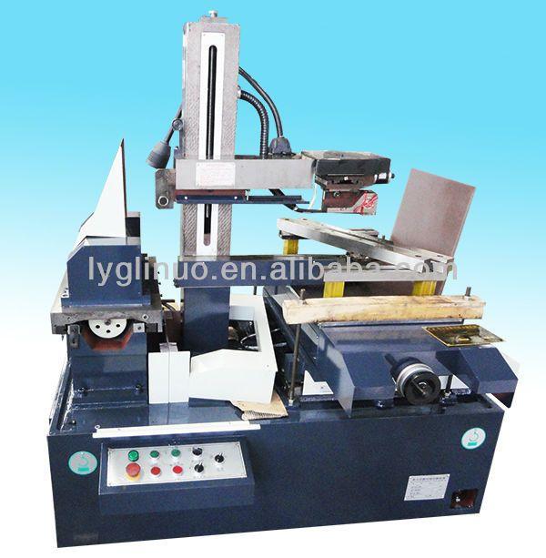 Dk7735 Cnc Wire Cutting Machine - Buy Cnc Wire Cutting Machine,Cnc ...