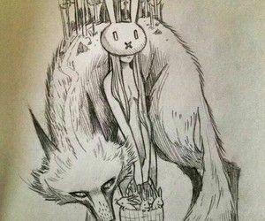Line Art We Heart It : Outlines by beatofyourheart on we heart it line art