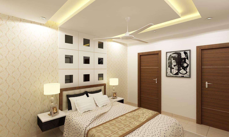 Interiordesign 3ddesign Bedroomdesign Amazing Bedroom Design