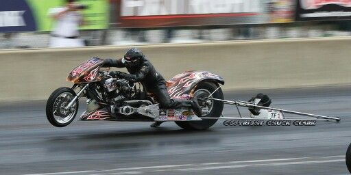 Top Fuel Harley Drag Bike Racing Bikes Bike Lovers