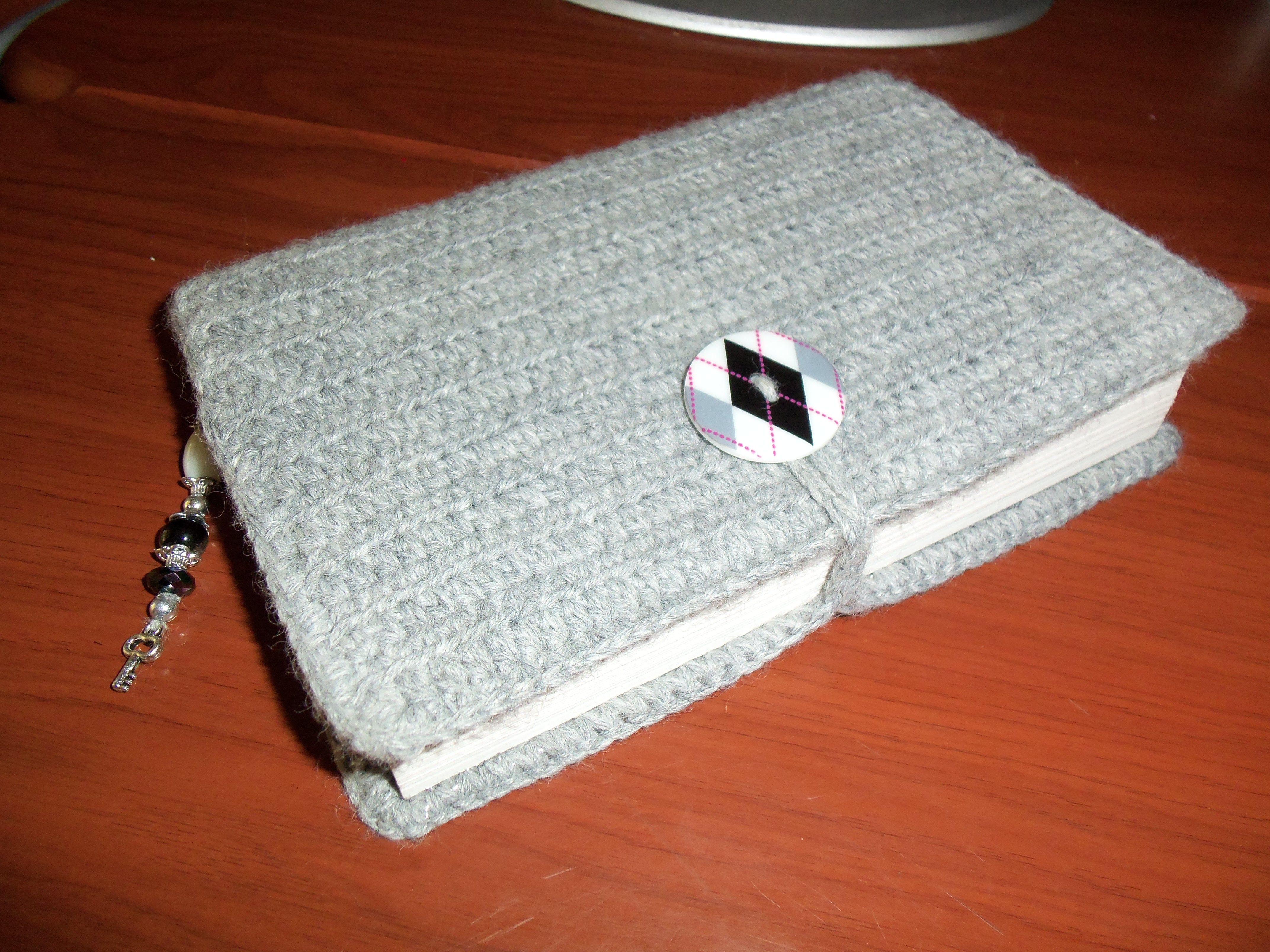 Lujo Libros Electrónicos Patrón De Crochet Libre Molde - Manta de ...