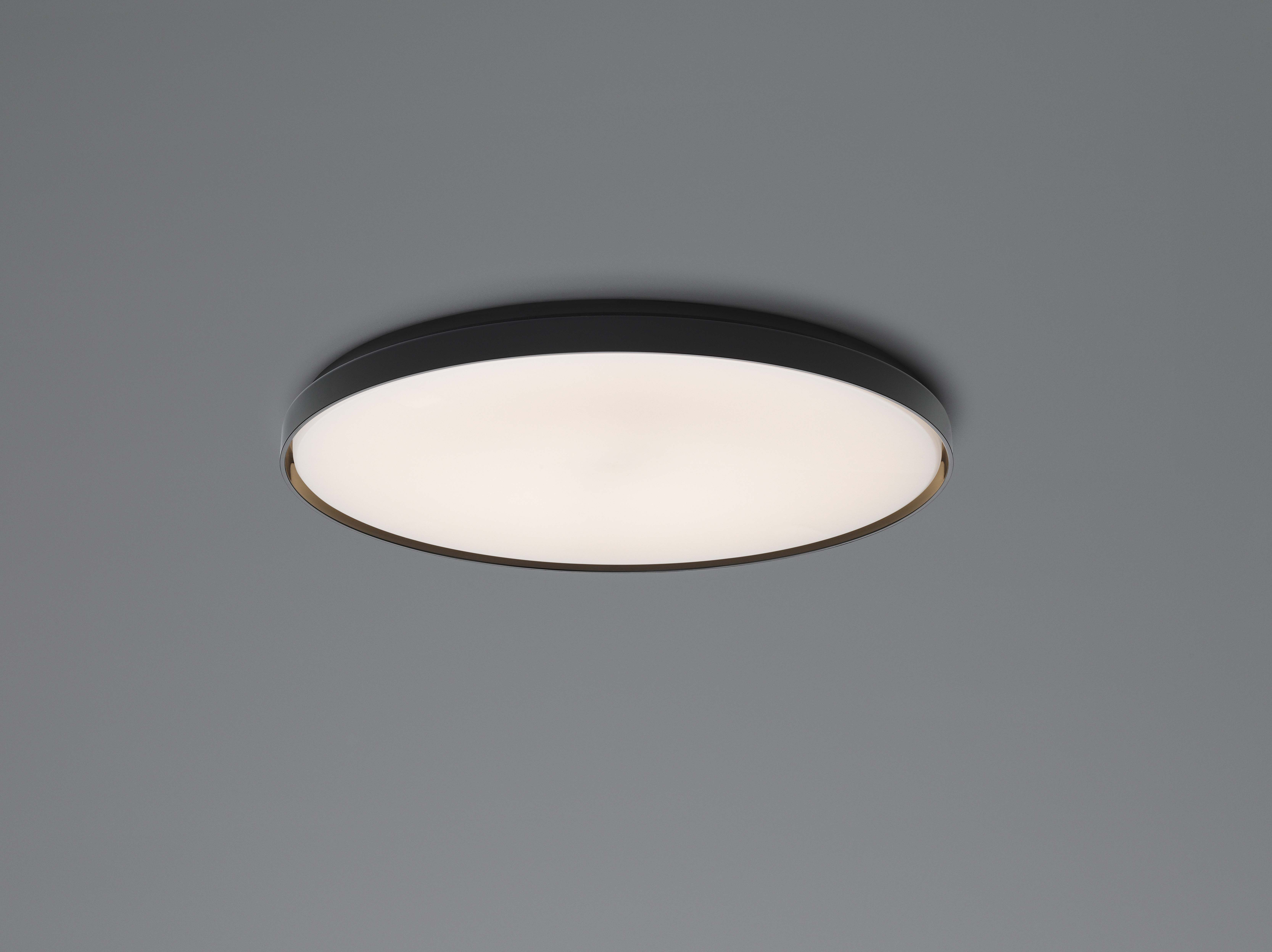 Spot Lampe Clara By Flos Ceiling Lamp Spot Loft Lampe Calm Home In 2019