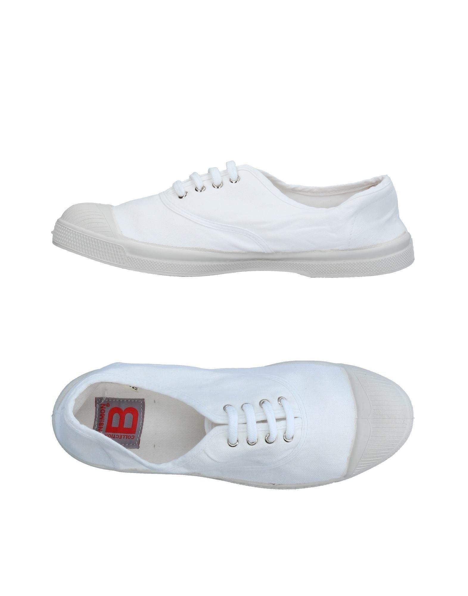 bensimon shoes online