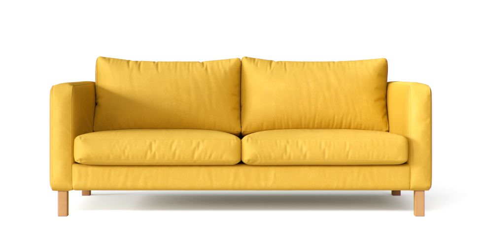 Karlstad 3 Seater Sofa Cover Sofa Covers Seater Sofa 3 Seater Sofa