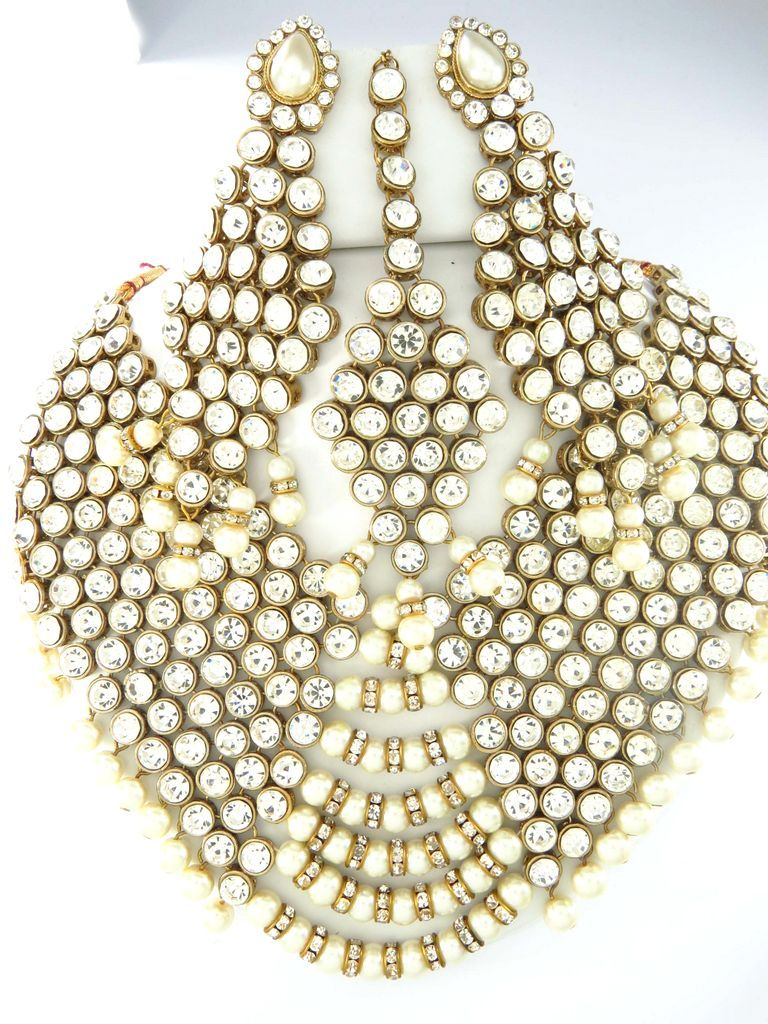 701fdfae7 sdjewelz.com the Most Trusted Wholesaler for Wholesale Fashion Costume  Jewelry and Wholesale Fashion Accessories. Online jewelry New York, ...
