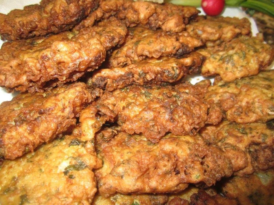 مشاط عجة الزهرة Arabic Food Recipes Food
