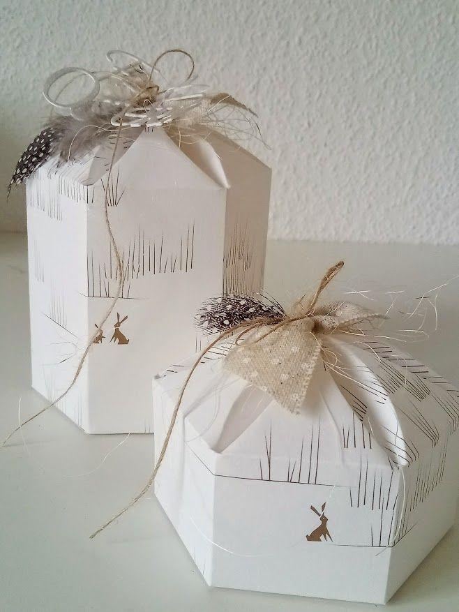 mias zauberhafte dinge zauberhaftes aus papier kreativ pinterest verpackung papier und. Black Bedroom Furniture Sets. Home Design Ideas