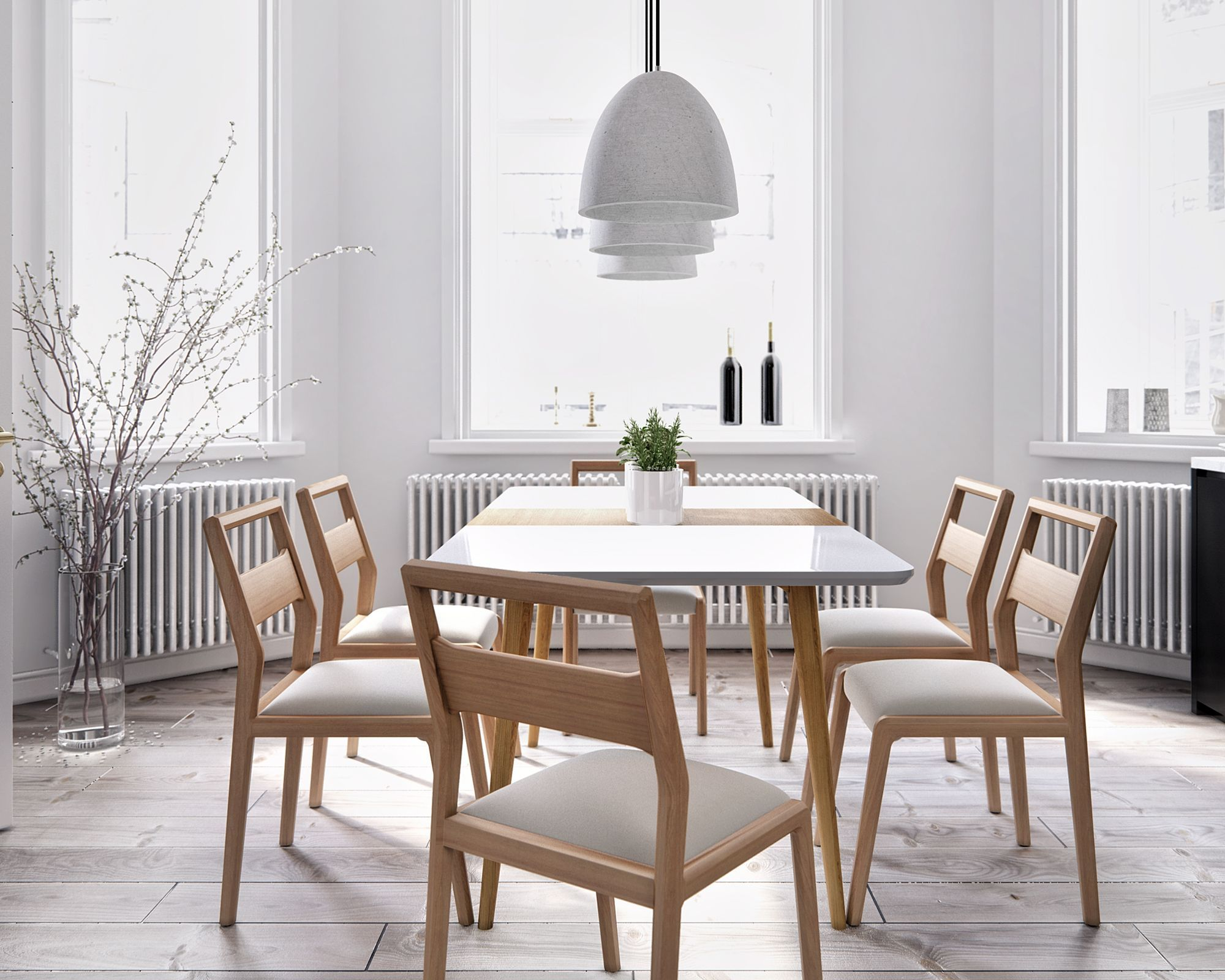 marcus dining table scandinavian mid century modern and mid century room marcus dining table mid century modern