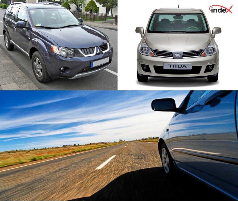 Index Rent A Car Car Rental Doha Qatar Company Image 4 Car
