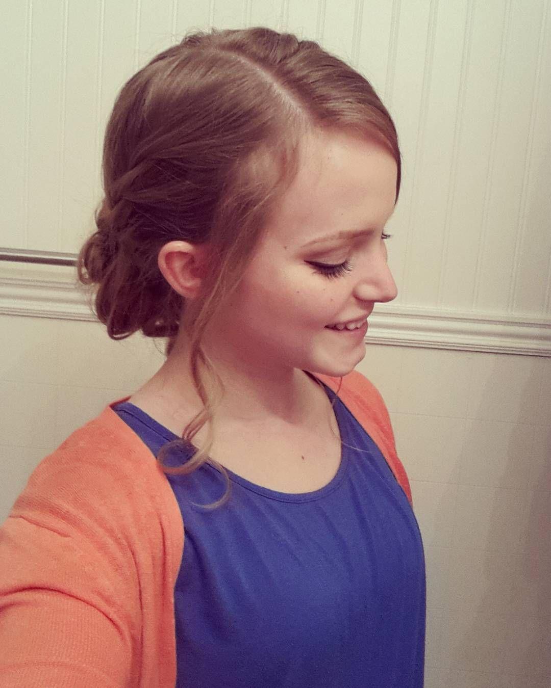 "39 Likes, 2 Comments - Willow and Heather (@thebraidedsisters) on Instagram: ""I adore updos 😙 . . . #thebraidedsisters #braids #braidideas #braidinspo #twistandbun #twist…"""
