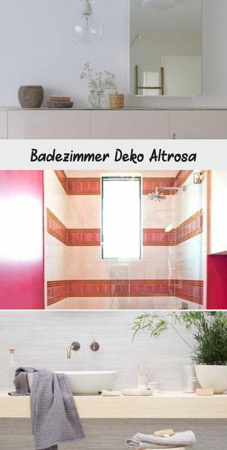 Badezimmer Deko Altrosa Badezimmer Deko Badezimmer Badezimmer Streichen