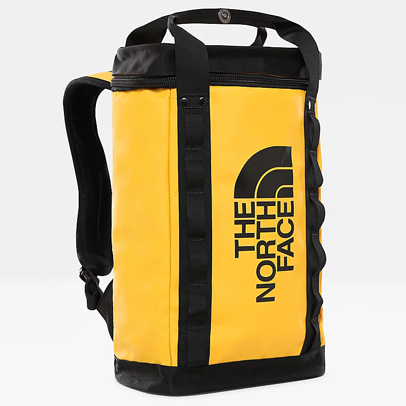 Explore Fusebox Backpack S The North Face North Face Sale North Face Bag