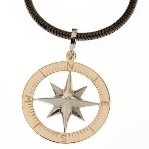Maggie Lee Designs, Maggie Lee Custom Jewelry