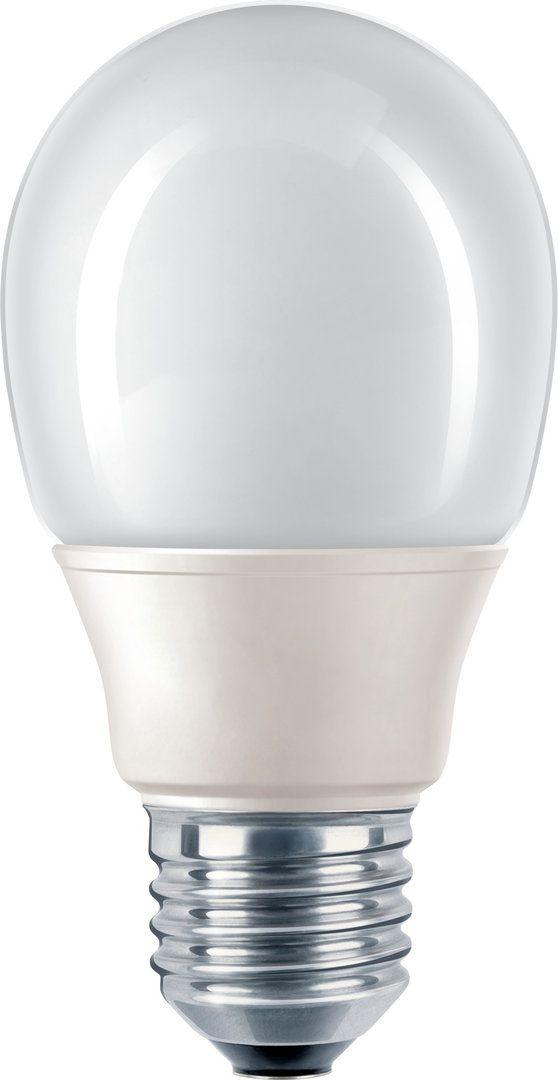 Puoi Acquistare questo Prodotto direttamente sul nostro Sito Web a questo link: http://www.evocasa.it/epages/990352004.sf/it_IT/?ObjectPath=/Shops/990352004/Products/-26079 Combinazione di risparmio energetico e design tradizionale Questa lampadina è la scelta ideale che garantisce un risparmio energetico in una forma tradizionale.