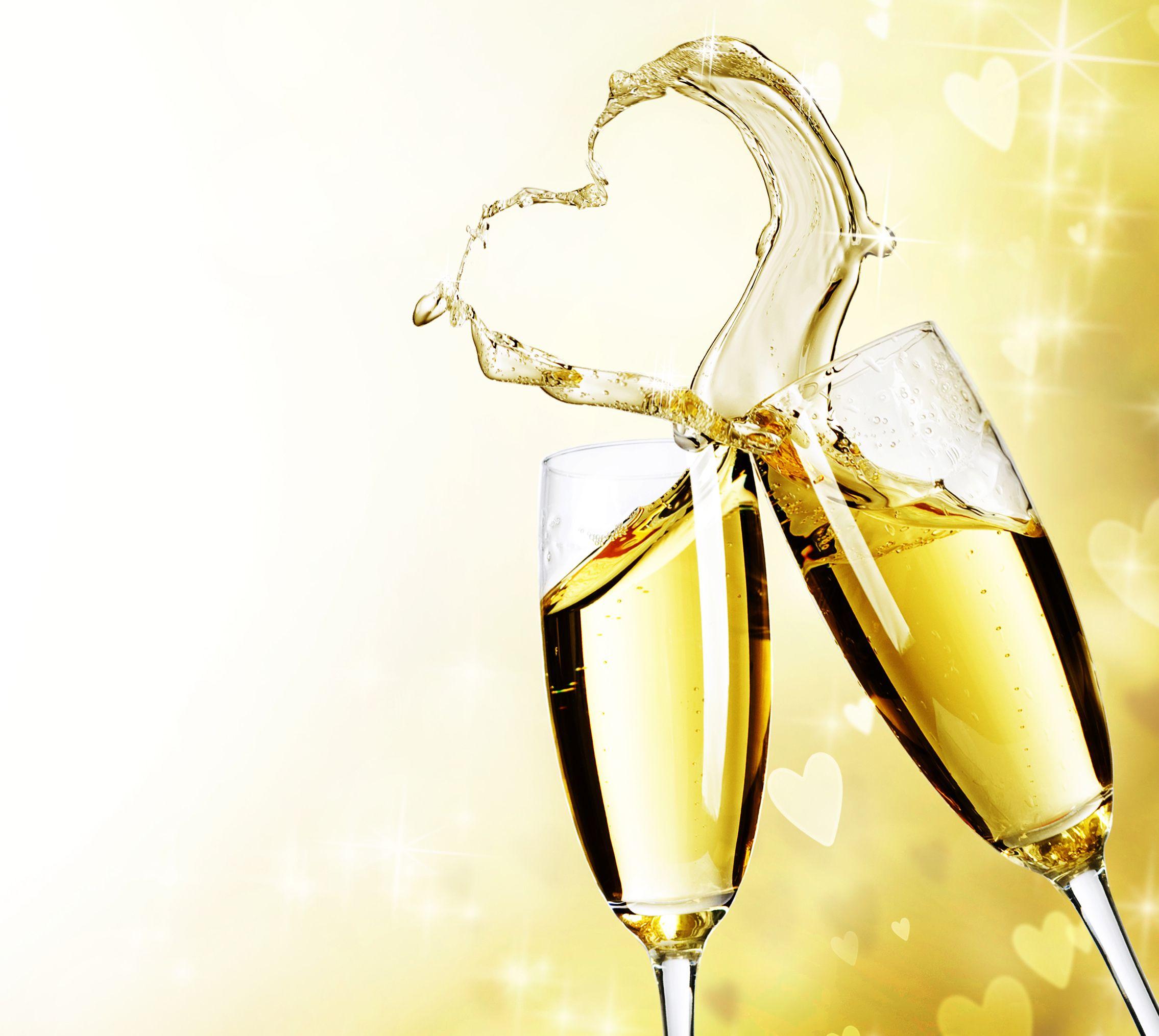 Glass Wedding Invitations with nice invitations layout