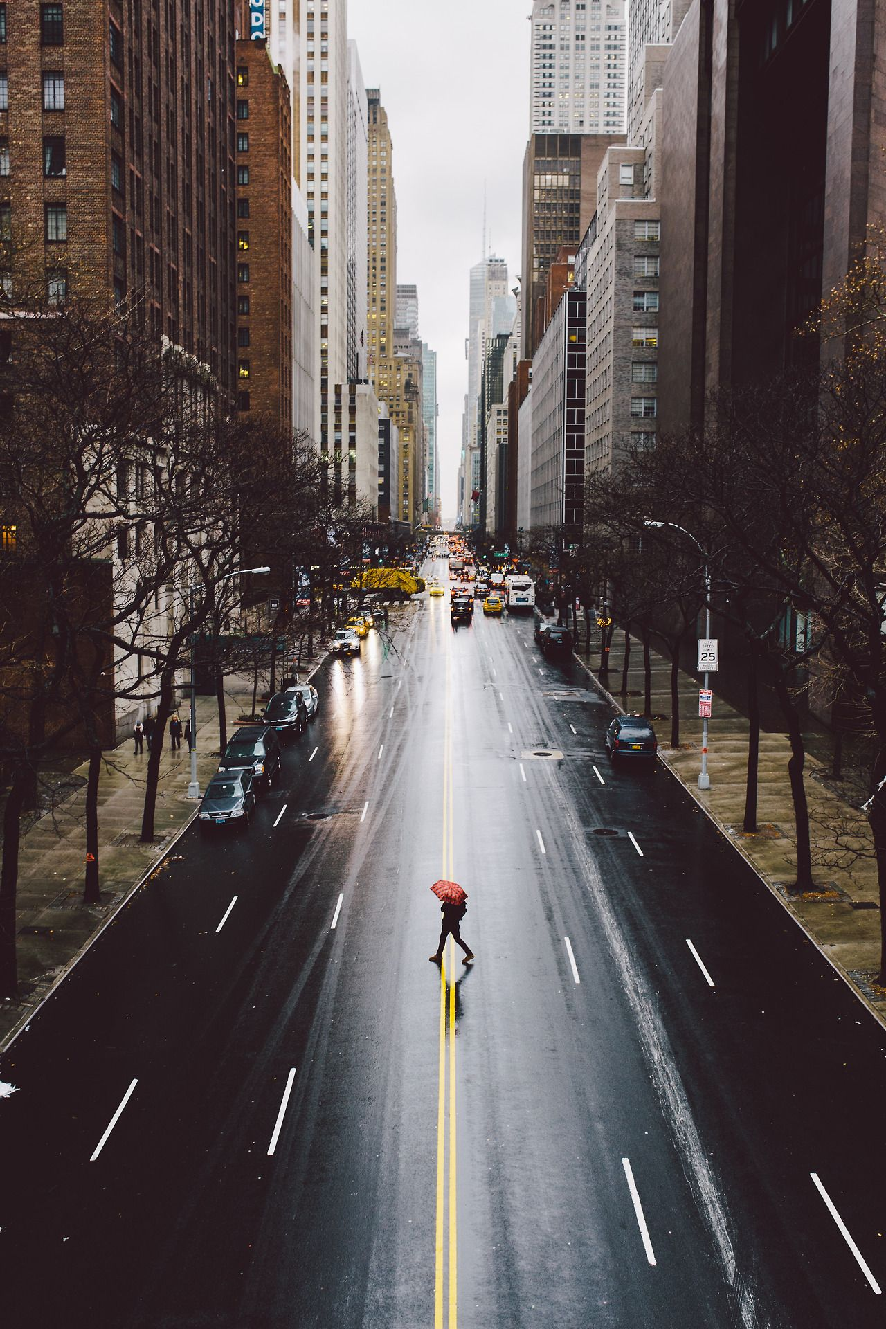 Pin By Tish On Street Photography City Instagram New York Scenery