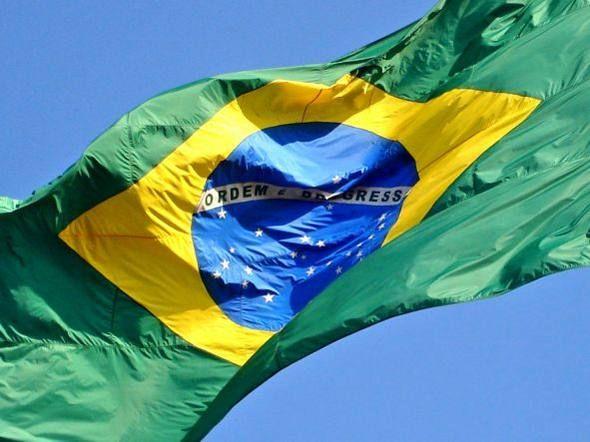 Como o Brasil se compara ao mundo em 20 rankings internacionais