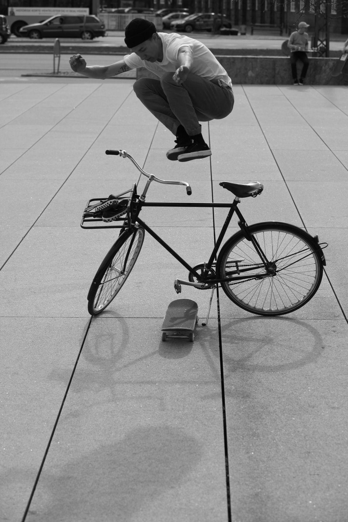 Street Machine x Vans Syndicate  Copenhagen Session Pack ... 95d2a9d65