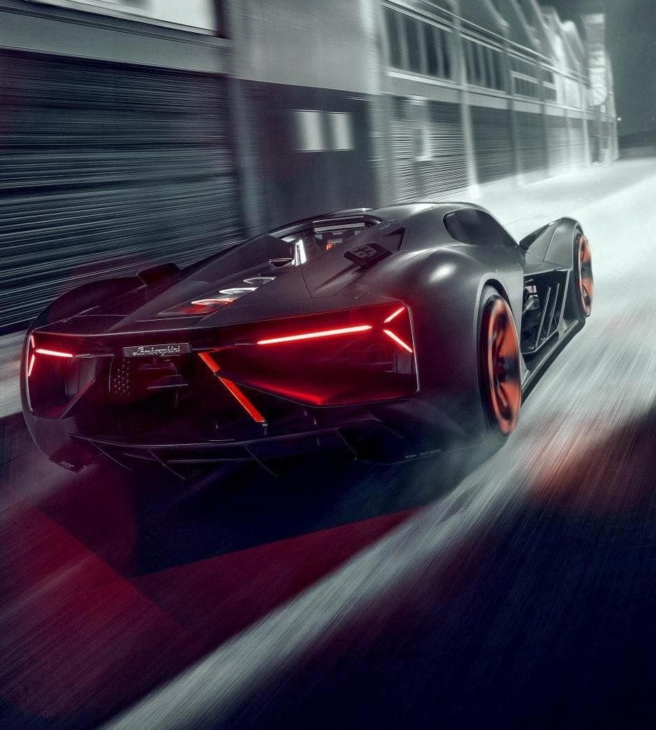 A Super Car Is A High End High Performance Sports Car Or Grand Tourer The Term Is Used In Numerous Super Autos At A Fulfill By Ferrar Lamborghini New Sports Cars Luxury