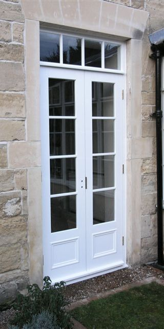 Timber French Doors Google Search Interior Barn Doors