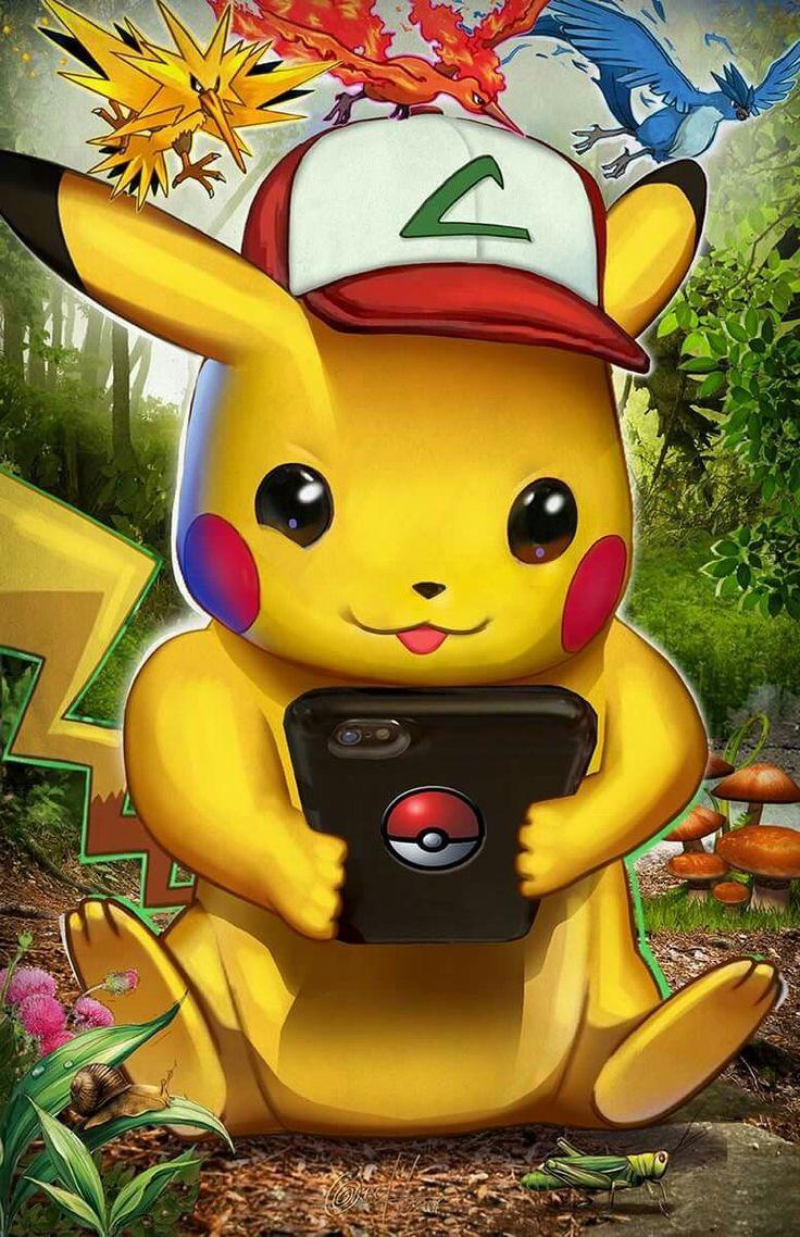 Pokemon Go Art Von Art Pokemon Von Dessin Pokemon Dessin Pikachu Dessin Pixar