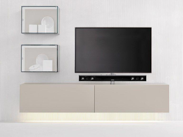 Scarica il catalogo e richiedi prezzi di Sound system | mobile tv ...