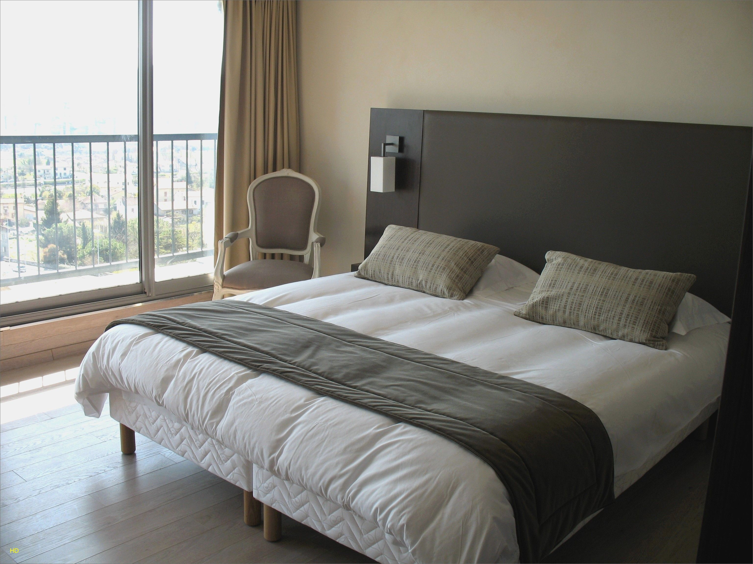 Chambre d hote region valence france chambres hotes 36 in - Chambre d hotes region parisienne ...