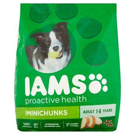 Pets Dog Food Recipes Premium Dog Food Dog Food Comparison