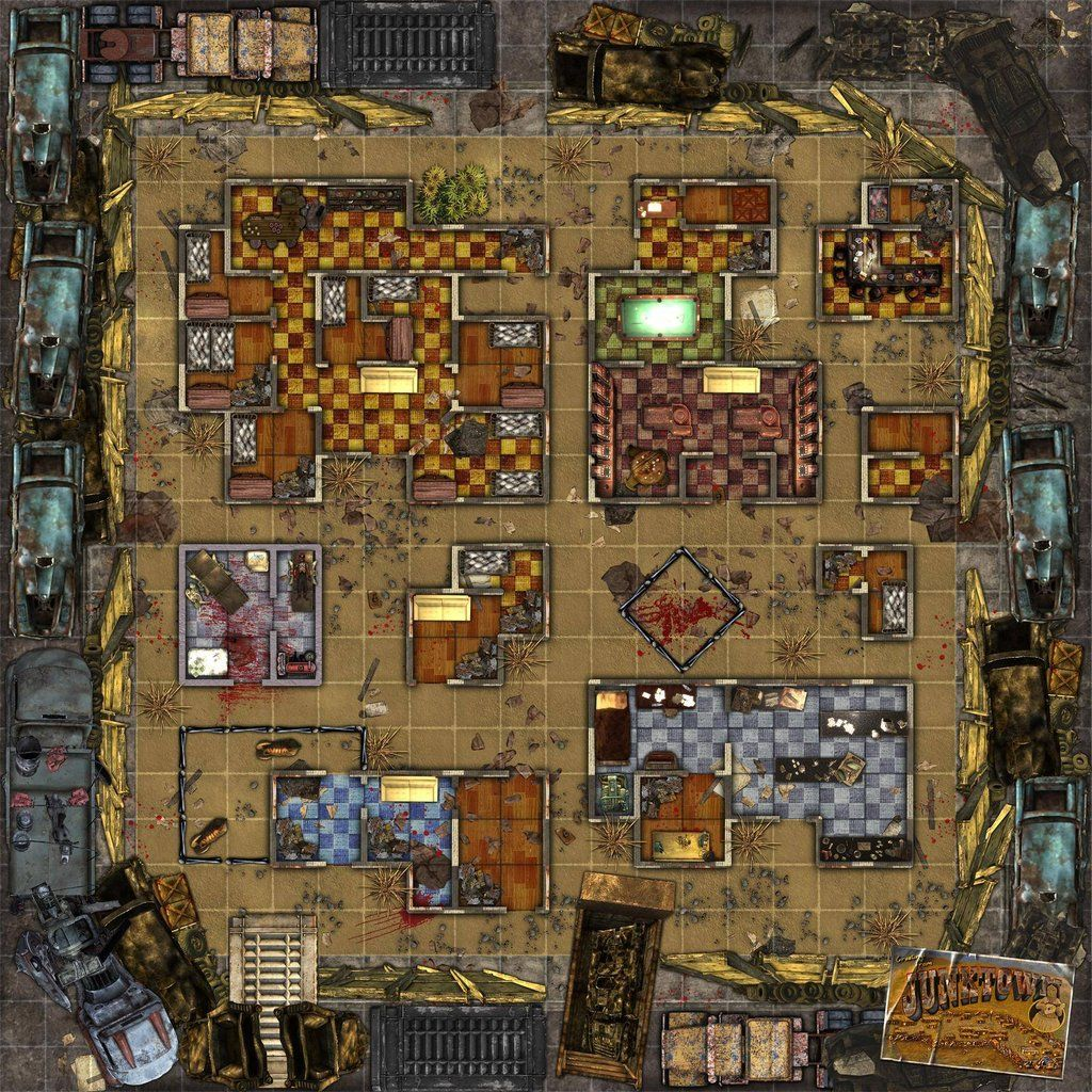 pin by mark hermanns on modern post rpg in 2018 rpg map dungeon maps
