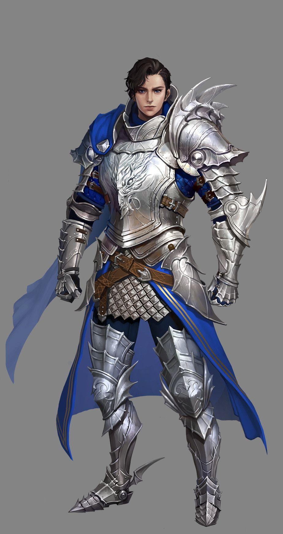 Artstation Dragon Rider 6 2 Fantasy Armor Dragon Rider Dragon Armor Add several armor sets and a dragon to the game. fantasy armor dragon rider dragon armor