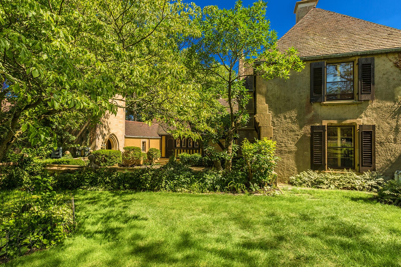 Cobble Close Farm New Jersey Event Venue Estate Weddings And Events