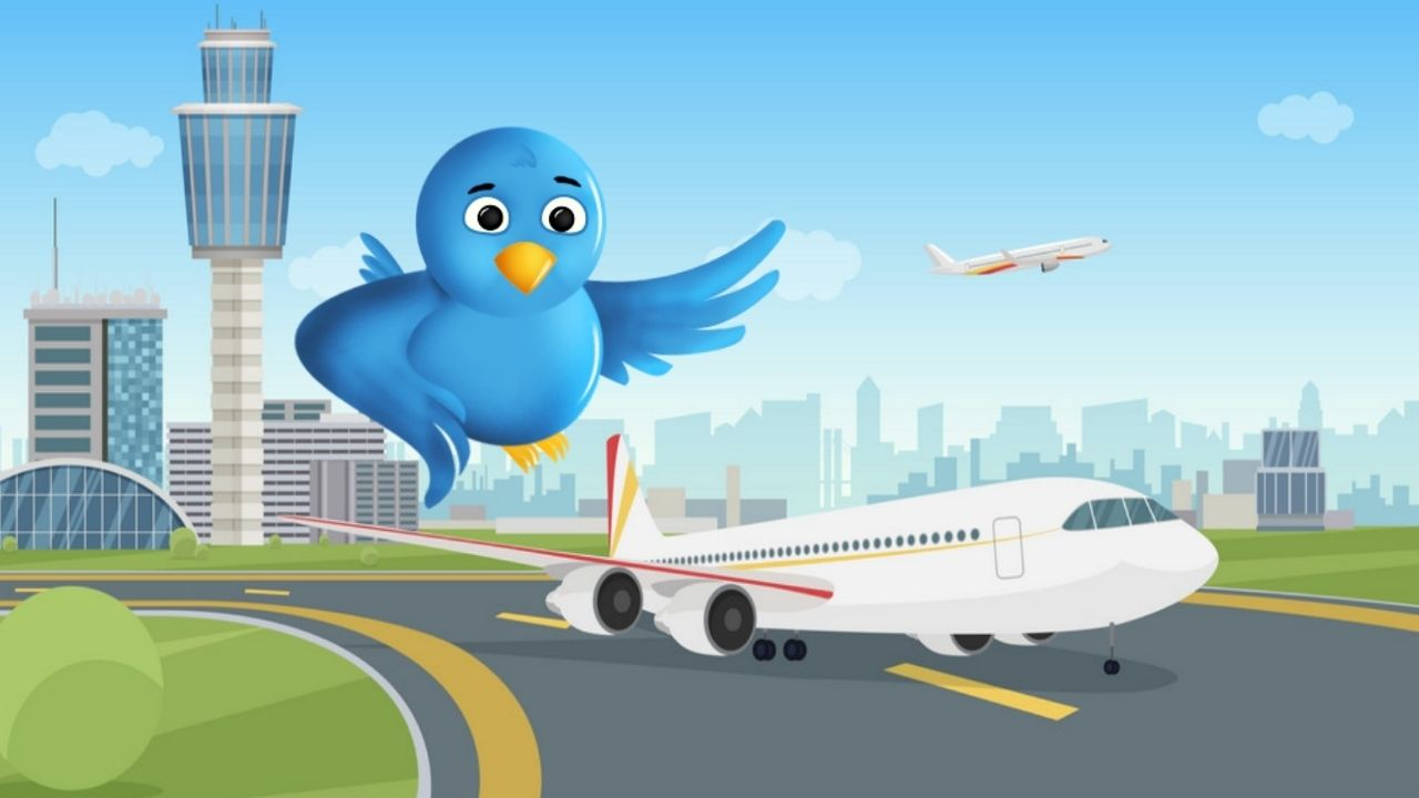 See aviation forum topic updates, discuss historic, modern