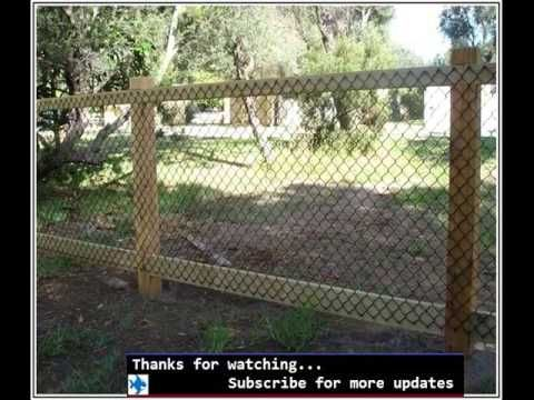 Dog Fence Ideas Fences For Outdoor Pets Cheap Garden Fencing Dog Fence Cheap Cheap Fence