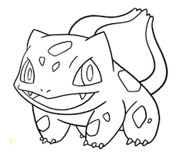 Printable Pikachu Coloring Pages from Pikachu Coloring ...
