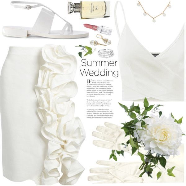 Say I Do: Summer Weddings   Pinterest